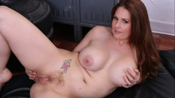 Allison Moore in 'Adulterous Affairs 6'