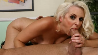Mandy Sweet in 'Adulterous Affairs 5'